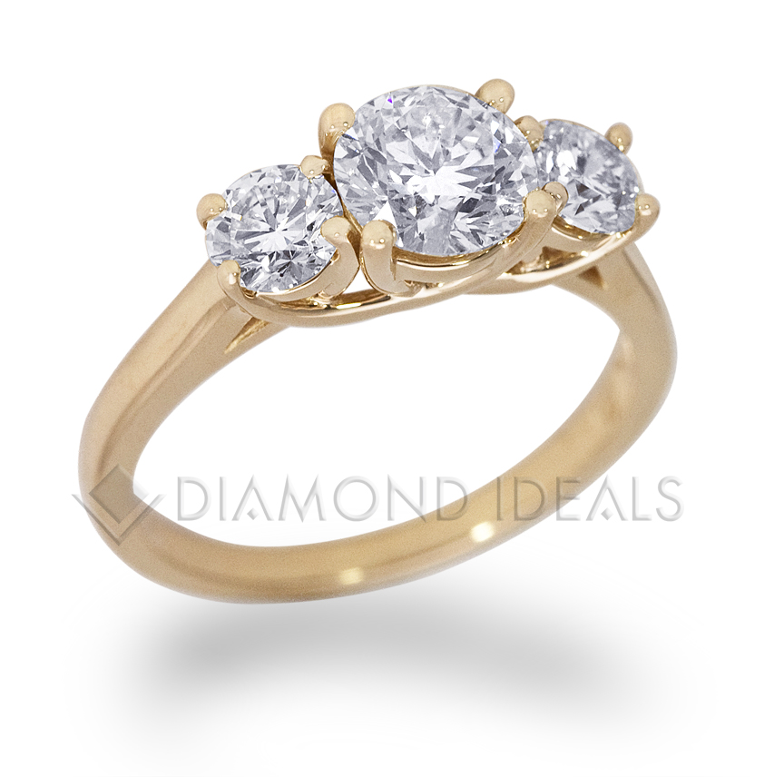 randi stone cushion halo moissanite options and diamond available other gold rings barra fb metals ring engagement box rosados jewellery yellow