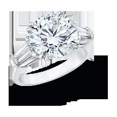 Her Dream Ring