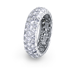 Bands: One-of-a-Kind