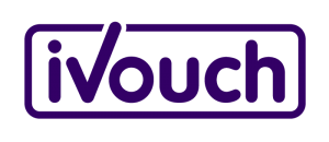iVouch-structured-logo